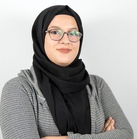 Fatma Düzyol